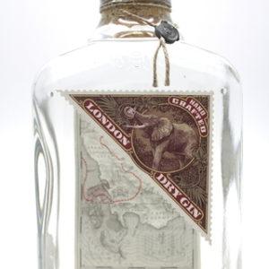 Elephant London Gin
