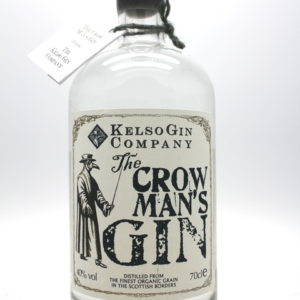 Kelson Gin Company