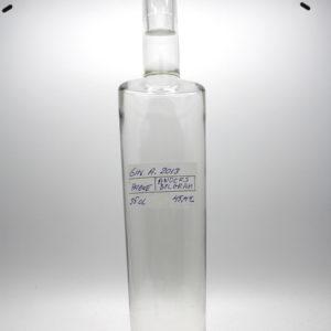 Anders Bilgram Gin A 2013