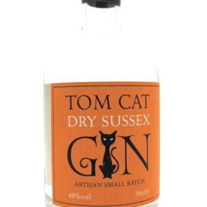 Tom Cat Dry Sussex