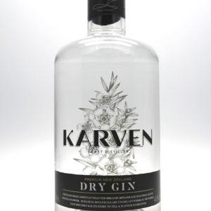 Karven Dry Gin