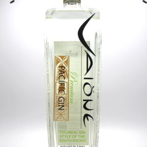 Vaione Pacific Gin