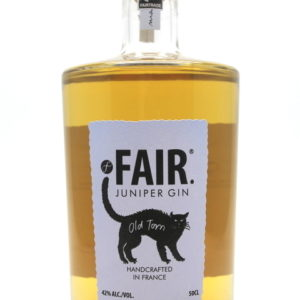 Fair Juniper Old Tom