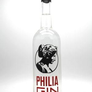 Philia Gin