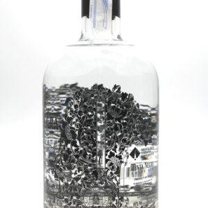 Tinta Negra Juniper Gin