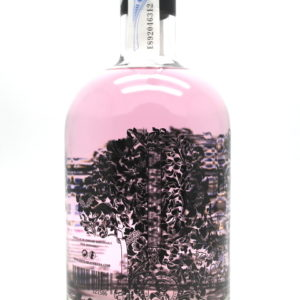 Tinta Negra Strawberry Gin
