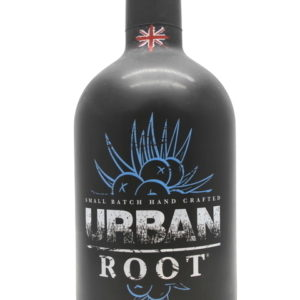 Urban Root, London dry gin