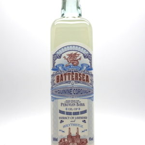 Battersea Gin