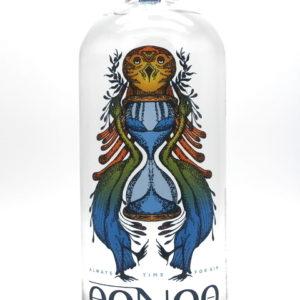 Eenoo Gin